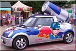 Red Bull's Heir disappeared from Interpol website