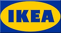 Ikea Enjoys your Life