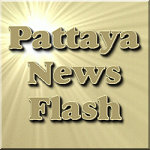 Pattaya News Flash
